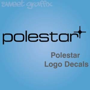 polestar-full-logo-1