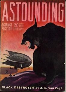 1939-july