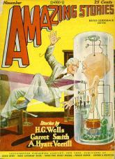 amazing_stories-1927-11