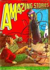 amazing_stories-1928-01