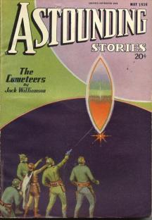 astounding_stories-1936-05