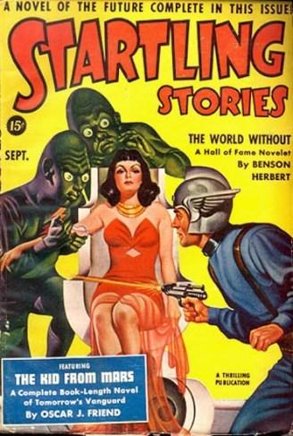 startling_stories-1940-09