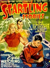 startling_stories-1946-spr