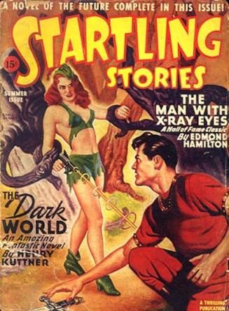 startling_stories-1946-sum