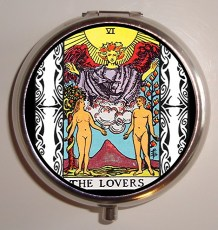 the-lovers-tarot-card-pill-case-done