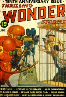 thrilling_wonder_stories-1939-06