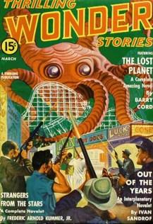 thrilling_wonder_stories-1941-03