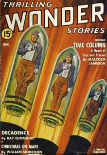thrilling_wonder_stories-1941-12