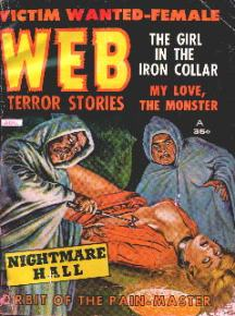 web_terror_stories-1962-08