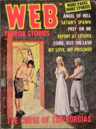 web_terror_stories-1965-02