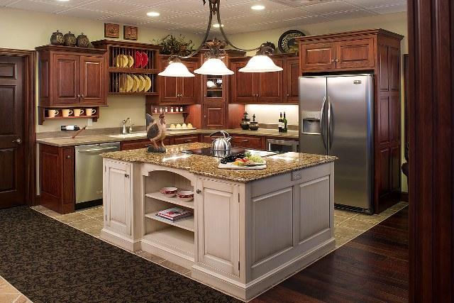 Design My Kitchen Free