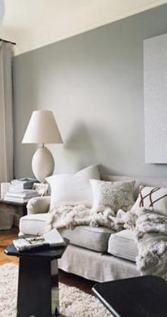 Living Room Warm Grey Paint Color 993 Part 87