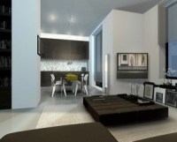 First Apartment Decorating Ideas for a First Time ...