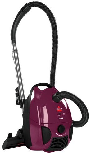 The Best Vacuum For Tile Floors In 2019