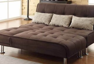 Best Futon Mattress Reviews