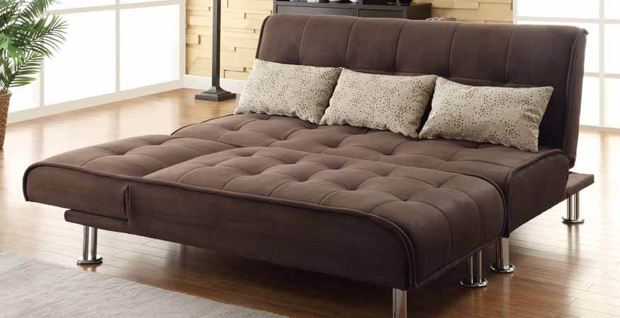 best futon mattress best futon mattress reviews of 2018  buyer u0027s guide  rh   sweethomeguide