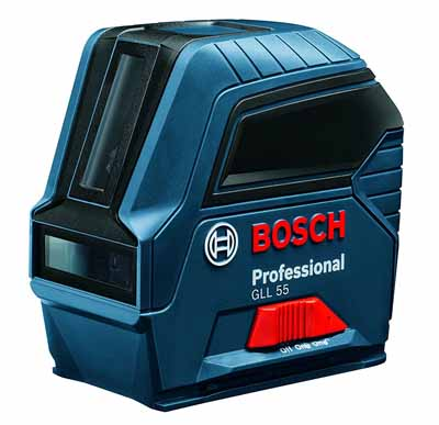 best laser level for electricians