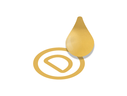 Gold (M)