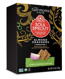 soul sprout crackers
