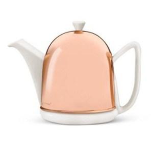 Manto Tea Pot
