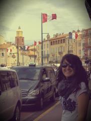 S Tropez 11