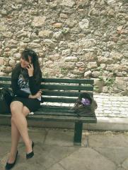 St Tropez 6