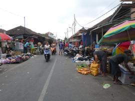 rue de Jimabaran