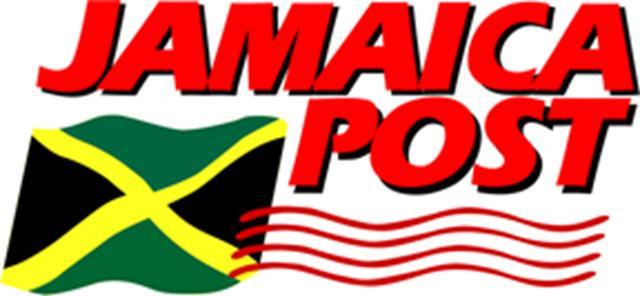 Manchester jamaica zip code