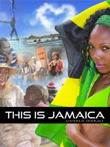 'This is Jamaica' Documentary
