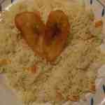 Jamaican Pumpkin Rice Recipe