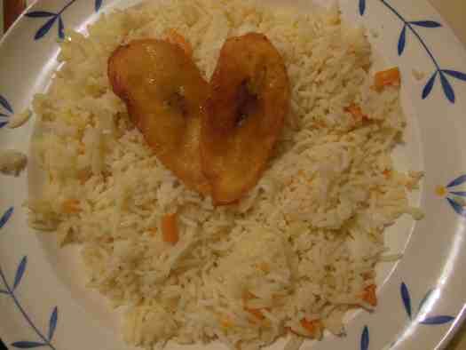 I Love Pumpkin Rice