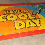 Have a Cool Day in Jamaica!