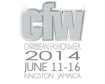 CFW Logo