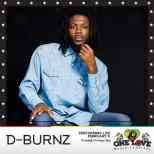 D-Burnz