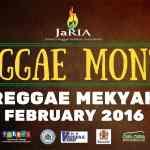 reggae month banner 2016