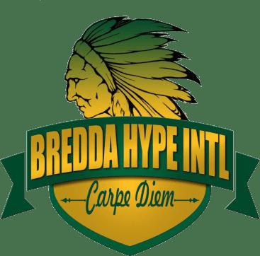 Bredda Hype