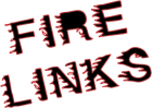 Fire Links