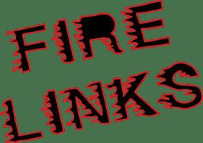 Fire Links