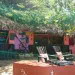 Dougie's Bar - Jakes Hotel II