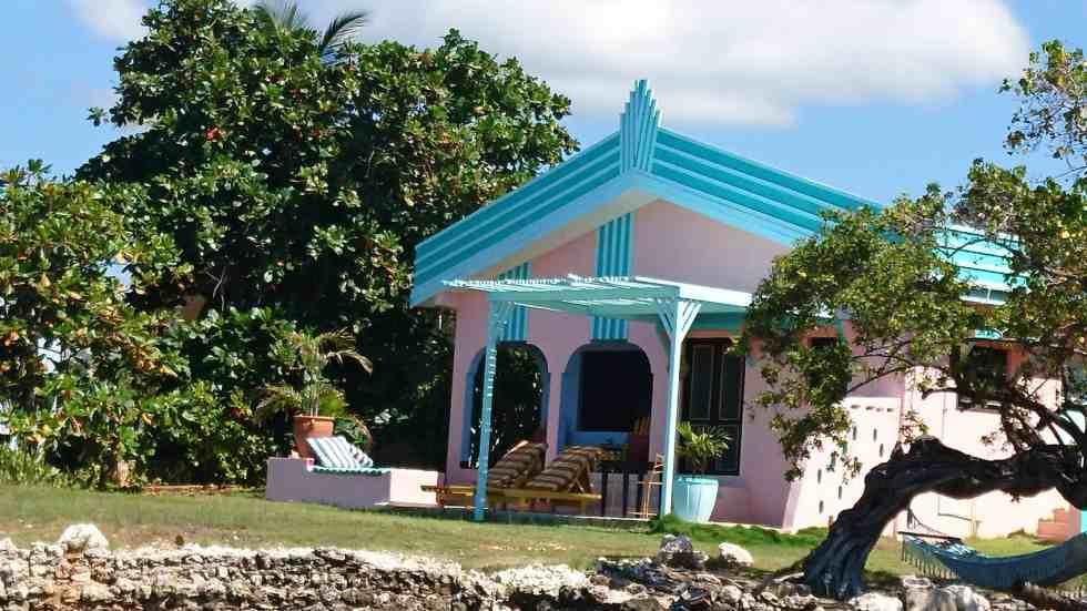 Sweet Lip Cottage - Jakes Hotel