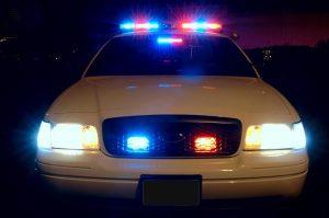 Cameron Blain Fish Killed in Crash on Santa Anita Avenue [Los Angeles, CA]