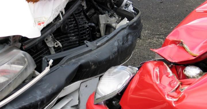Rosalio Gutierrez and Francisco Gomez Involved in Deadly Crash on Highway 101 [Santa Maria, CA]