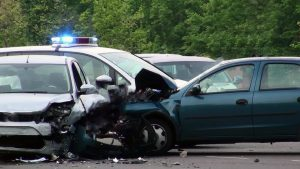Terry Tilton Killed, Chelsea Stiles Arrested in DUI Crash on Highway 227 [San Luis Obispo, CA]