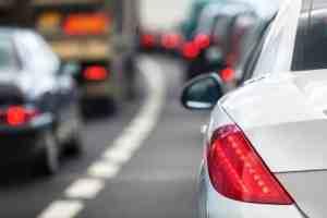 6 Injured in Three-Vehicle Crash on San Juan Road [Natomas, CA]