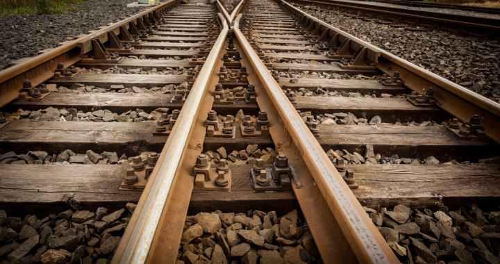 Woman Struck, Killed by Train on Columbia Avenue [Riverside, CA]