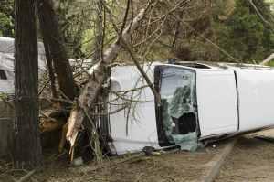 Mireya Avila Killed, Driver Injured in Alleged DUI Crash on Colima Road [Whittier, CA]