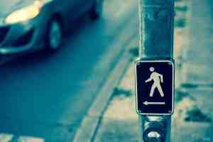 Hector Cardenas Killed in Hit-and-Run Crash on Jurupa Avenue [Riverside, CA]