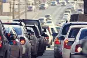 Karen Render Killed, Another Injured in Car Crash on Grande Avenue [Glendale, AZ]