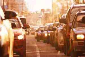 Clovis Man Killed in Three-Vehicle Crash on Highway 41 [Kings Co.,CA]
