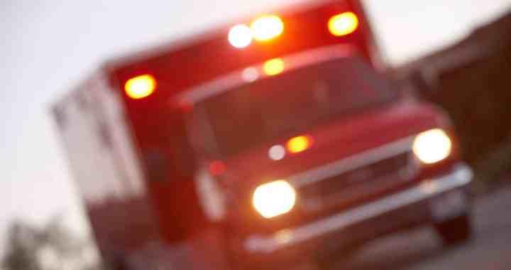 Pedestrian Fatally Struck by Car on El Camino Real [Sunnyvale, CA]